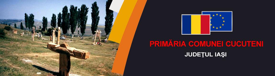 Primaria Comunei Cucuteni